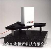 接触式激光干涉测头 接触式激光干涉测头