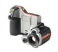 FLIR T340红外线热像仪 FLIR T340