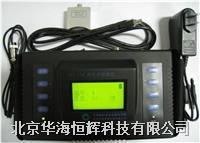电厂氧化皮检测仪 TMT130