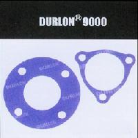 DURLON9000改性填充四氟墊片