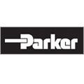 供应Parker派克液压产品(**代理)—上海银劲