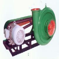 化铁炉用鼓风机