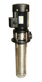 CDLK浸入式机床泵、高压机床泵、不锈钢机床泵、加工?#34892;?#27893;
