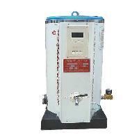 节能型电蓄热开水锅炉
