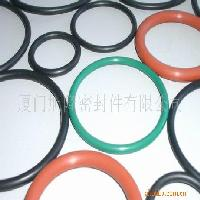 台湾O型圈、星型圈、氟橡胶条(图)