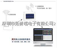ZIGBEE-1608 智能数据采集器 zigbee 1608