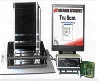 TruScan動物三維行為學監測系統 TSPAS