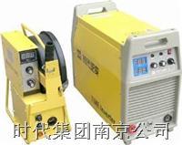 药芯自保护/手工两用焊机 A420-400