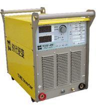 脉冲氩弧焊机 WSM-400(PNE20-400P)