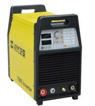 全数字脉冲氩弧焊机 WSM-400(PNE21-400P)