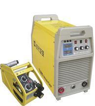 气体保护焊机 NB-500(A160-500)