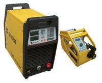 全数字半自动气体保护焊机 NB-500(A161-500)