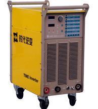 交直流方波焊机 WSE-500(PNE10-500ADP