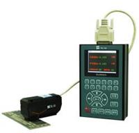时代粗糙度仪TRL400(激光)