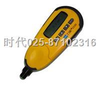 TIME2500覆层测厚仪(原TT220) TIME2500
