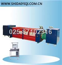 MGW-5000/6500/10000静载锚固试验机 MGW-5000/6500/10000