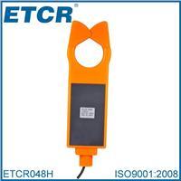 钳形高压传感器 ETCR048H