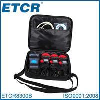 漏電流記錄儀 ETCR8300B