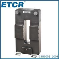 高精度開合式電流傳感器 ETCR085K