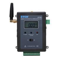 ETCR8700断电报警远程在线检测仪