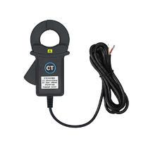 ETCR030D直流漏电流传感器