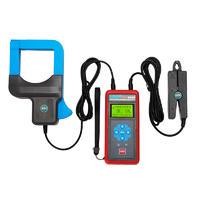 ETCR9600低壓電流互感器變比測試儀 、
