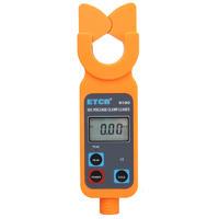 ETCR9100高壓鉗形漏電流表