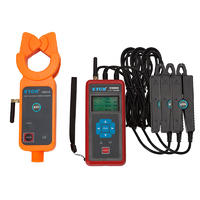 ETCR9500C-008三通道無線高壓變比測試儀