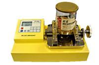瓶盖扭力测试仪HT-10s 50s 100s