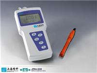MJR-608型便携式溶解氧分析仪