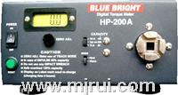 HP-A扭力测试仪(长寿命耐用型) HP-A  HPA 说明书
