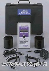 ACL-800表面阻抗測試儀