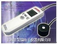 ST-513紫外线照度计