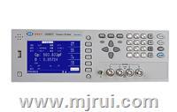 UC2617电容测试仪 UC2617  uc2617  说明书 参数 上海价格