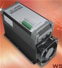調壓器 調功器 W5