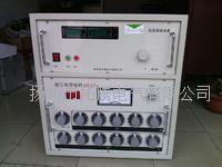 QS37A揚州高壓電容電橋