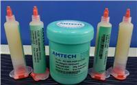 美國AMTECH助焊膏