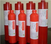 無鹵素印刷紅膠 ET-T984