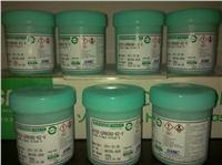 日本产千住锡膏 M705-GRN360-K2-V