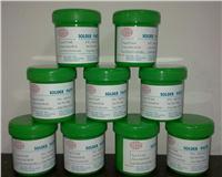 低溫無鉛錫膏 Sn69.5/Bi30/Cu0.5