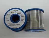 有鉛焊錫絲Sn63/Pb37