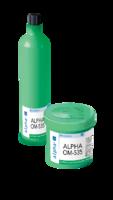 阿尔法锡膏OM535 OM-535
