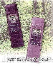 臺灣衡欣 經濟型溫濕度計 AZ8701