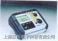 美國Megger    測試儀器 CDT300