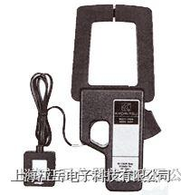 AC钳形电流转换器 8004 .8008