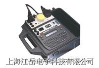 美國Megger  便攜式多功能測試儀 PAT4DV&PAT4DVF