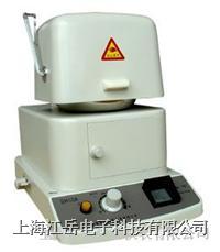 水份快速测定仪 SC69-02L水份快速测定仪 SC-10 SH10A