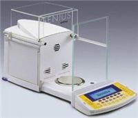 赛多利斯ME235S准微量电子分析天平 ME235S/ME235P/ME614S