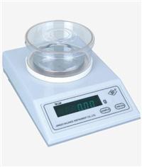 电子分析天平TD2102(210g/0.01g) TD2102