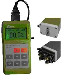 日本SK-200药材水分测量仪、日本SK-200药材水份检测仪、日本SK-200药材含水率测试仪、日本SK-200药材水份检测仪 SK-200